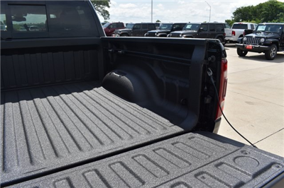 2019 Ram 1500 Crew Cab 4x4,  Pickup #R2050 - photo 25