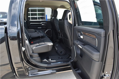 2019 Ram 1500 Crew Cab 4x4,  Pickup #R2050 - photo 27