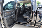2019 Ram 1500 Crew Cab 4x4,  Pickup #R2050 - photo 22