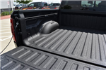 2019 Ram 1500 Crew Cab 4x4,  Pickup #R2050 - photo 26