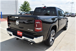 2019 Ram 1500 Crew Cab 4x4,  Pickup #R2050 - photo 2