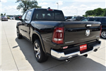 2019 Ram 1500 Crew Cab 4x4,  Pickup #R2050 - photo 5