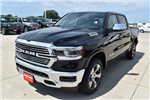 2019 Ram 1500 Crew Cab 4x4,  Pickup #R2050 - photo 7