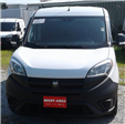 2018 ProMaster City FWD,  Empty Cargo Van #R2057 - photo 4
