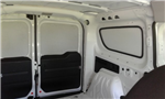 2018 ProMaster City FWD,  Empty Cargo Van #R2057 - photo 25