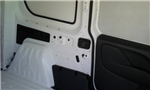 2018 ProMaster City FWD,  Empty Cargo Van #R2057 - photo 27