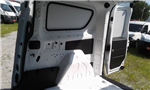 2018 ProMaster City FWD,  Empty Cargo Van #R2057 - photo 30