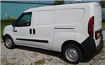 2018 ProMaster City FWD,  Empty Cargo Van #R2057 - photo 3