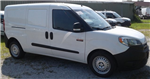 2018 ProMaster City FWD,  Empty Cargo Van #R2067 - photo 12
