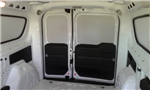 2018 ProMaster City FWD,  Empty Cargo Van #R2067 - photo 18