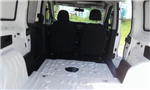 2018 ProMaster City FWD,  Empty Cargo Van #R2067 - photo 2