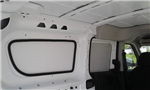 2018 ProMaster City FWD,  Empty Cargo Van #R2067 - photo 29