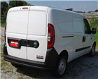 2018 ProMaster City FWD,  Empty Cargo Van #R2067 - photo 9