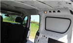 2018 ProMaster City FWD,  Empty Cargo Van #R2070 - photo 28