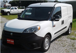2018 ProMaster City FWD,  Empty Cargo Van #R2070 - photo 4