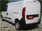 2018 ProMaster City FWD,  Empty Cargo Van #R2070 - photo 7