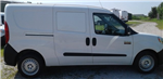 2018 ProMaster City FWD,  Empty Cargo Van #R2071 - photo 11