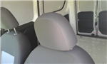2018 ProMaster City FWD,  Empty Cargo Van #R2071 - photo 17