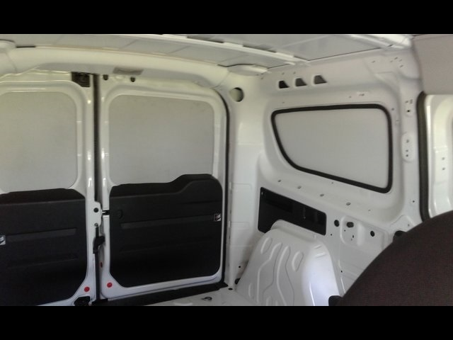 2018 ProMaster City FWD,  Empty Cargo Van #R2075 - photo 26