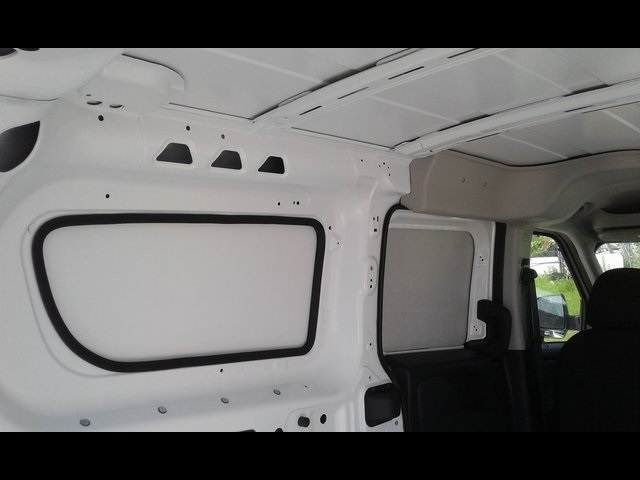 2018 ProMaster City FWD,  Empty Cargo Van #R2075 - photo 29