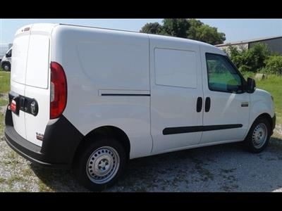 2018 ProMaster City FWD,  Empty Cargo Van #R2075 - photo 10