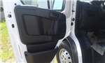 2018 ProMaster 3500 High Roof FWD,  Empty Cargo Van #R2082 - photo 13