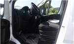 2018 ProMaster 3500 High Roof FWD,  Empty Cargo Van #R2082 - photo 14