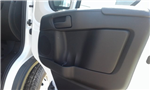 2018 ProMaster 3500 High Roof FWD,  Empty Cargo Van #R2082 - photo 23