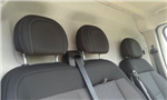2018 ProMaster 3500 High Roof FWD,  Empty Cargo Van #R2082 - photo 25
