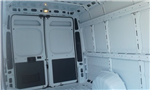 2018 ProMaster 3500 High Roof FWD,  Empty Cargo Van #R2082 - photo 27