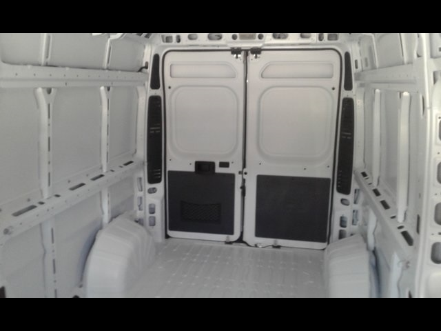2018 ProMaster 2500 High Roof FWD,  Empty Cargo Van #R2088 - photo 18