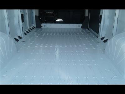 2018 ProMaster 2500 High Roof FWD,  Empty Cargo Van #R2088 - photo 19