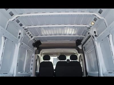 2018 ProMaster 2500 High Roof FWD,  Empty Cargo Van #R2088 - photo 20