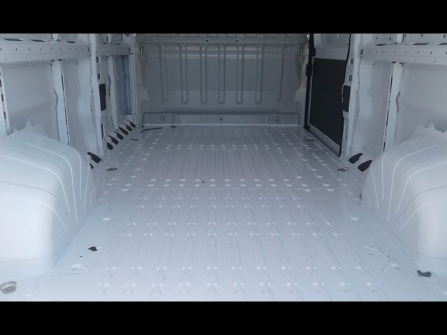 2018 ProMaster 2500 High Roof FWD,  Empty Cargo Van #R2095 - photo 20