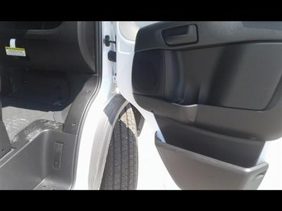 2018 ProMaster 2500 High Roof FWD,  Empty Cargo Van #R2095 - photo 19