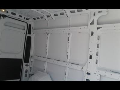 2018 ProMaster 2500 High Roof FWD,  Empty Cargo Van #R2095 - photo 18