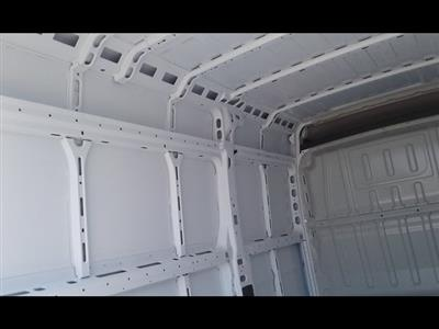 2018 ProMaster 2500 High Roof FWD,  Empty Cargo Van #R2095 - photo 21