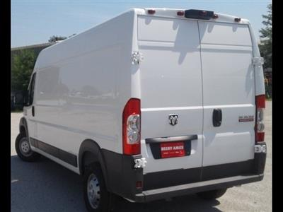 2018 ProMaster 2500 High Roof FWD,  Empty Cargo Van #R2095 - photo 6