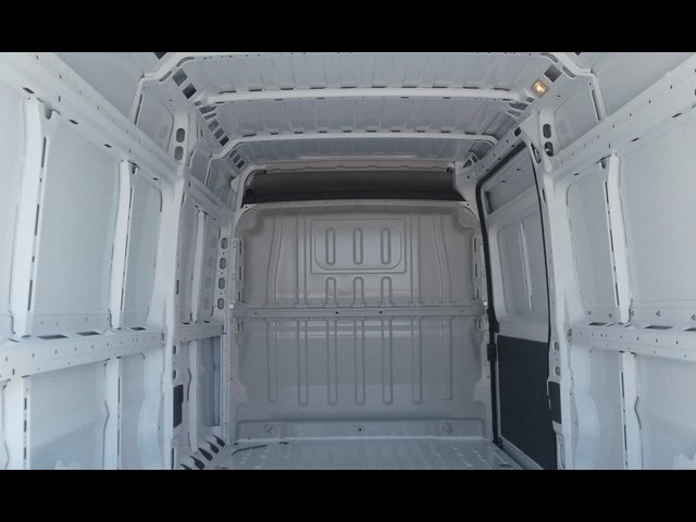 2018 ProMaster 2500 High Roof FWD,  Empty Cargo Van #R2100 - photo 2