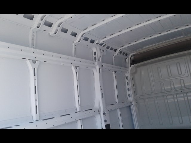 2018 ProMaster 2500 High Roof FWD,  Empty Cargo Van #R2100 - photo 19