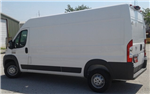 2018 ProMaster 2500 High Roof FWD,  Empty Cargo Van #R2103 - photo 5