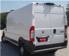 2018 ProMaster 2500 High Roof FWD,  Empty Cargo Van #R2103 - photo 6
