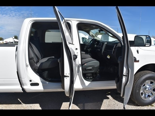 2018 Ram 2500 Crew Cab 4x4,  Pickup #R2168 - photo 19