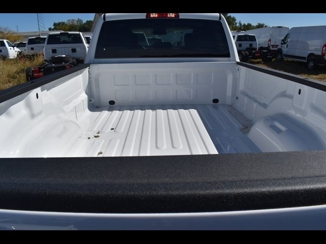 2018 Ram 2500 Crew Cab 4x4,  Pickup #R2168 - photo 6