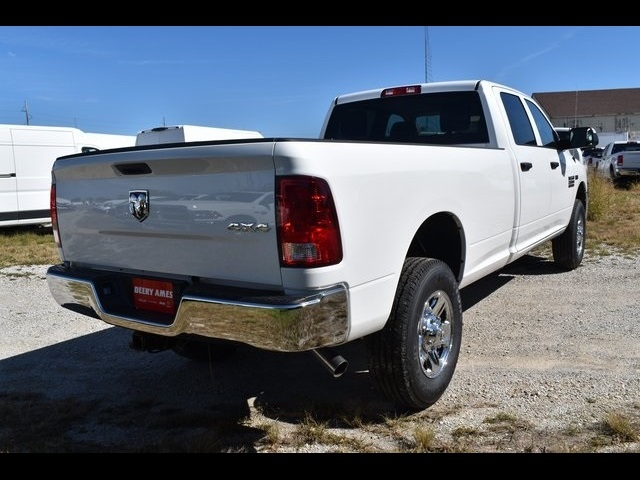 2018 Ram 2500 Crew Cab 4x4,  Pickup #R2168 - photo 7