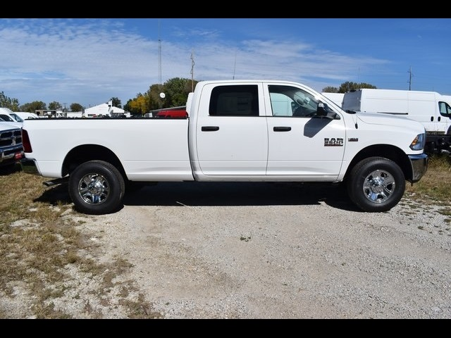 2018 Ram 2500 Crew Cab 4x4,  Pickup #R2168 - photo 8