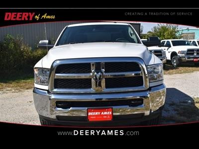 2018 Ram 2500 Crew Cab 4x4,  Pickup #R2168 - photo 3