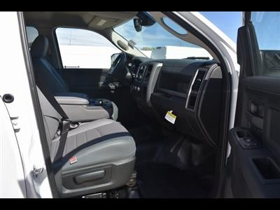 2018 Ram 2500 Crew Cab 4x4,  Pickup #R2168 - photo 20