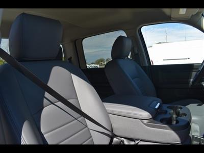 2018 Ram 2500 Crew Cab 4x4,  Pickup #R2168 - photo 21