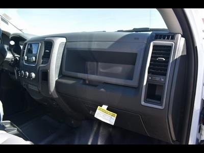 2018 Ram 2500 Crew Cab 4x4,  Pickup #R2168 - photo 22